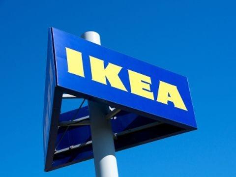 IKEA – ekościema czy zaangażowanie?