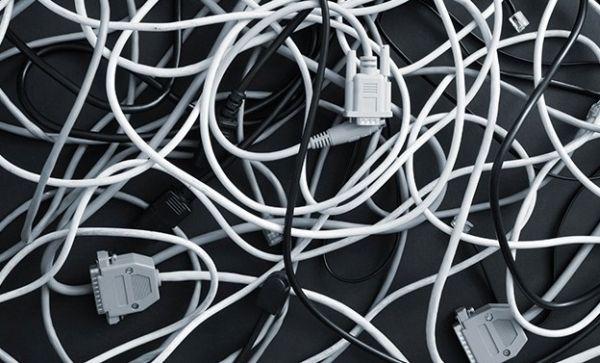 Te firmy zastanawiają się, jak zmniejszyć toksyczność elektroniki