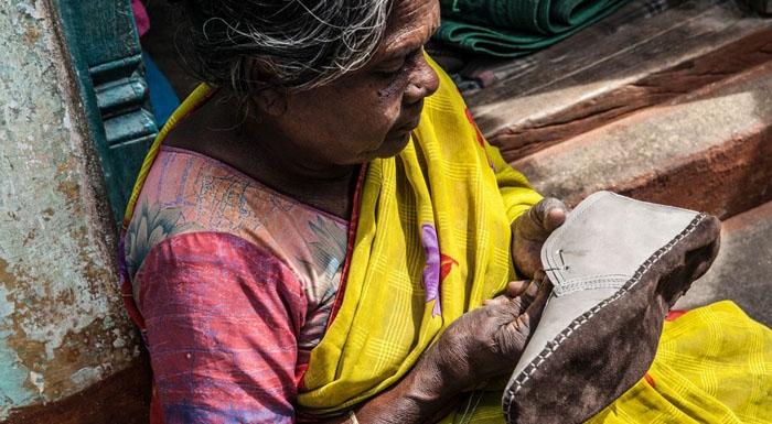 Chcesz wiedzieć jak igdzie produkowane są Twoje buty? Podpisz petycję!