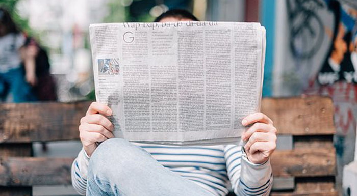 Weź udział wnaszej zabawie iznajdź się na okładce pierwszego wydania Magazynu Kupuj Odpowiedzialnie!