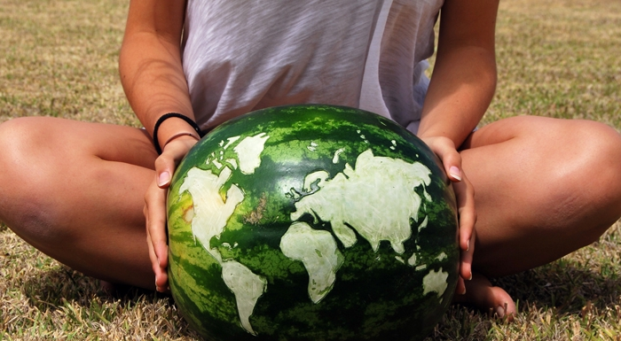 Przyszłość świata zależy od nas! Kupuj Odpowiedzialnie podczas Tygodnia Edukacji Globalnej