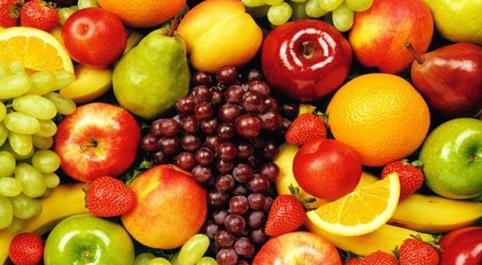 Owoce lokalne, egzotyczne, etyczne, ekologiczne