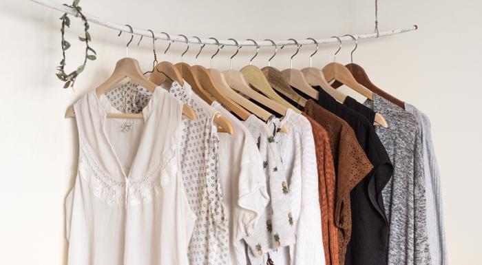 Wyzwania wbranży mody. Zaproszenie na debatę iHackathon