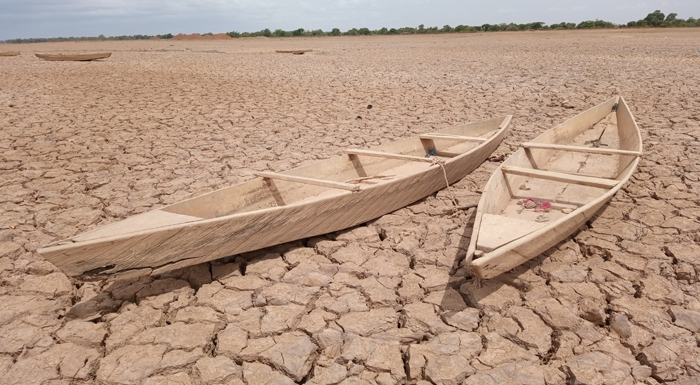 Naukowo oklimacie cz.3: Przyszła zmiana klimatu ijej następstwa