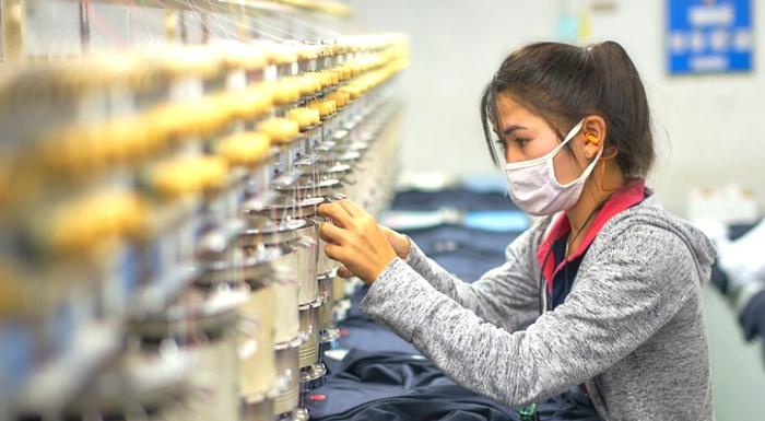 Marki odzieżowe muszą być przejrzyste! Stanowisko organizacji pozarządowych