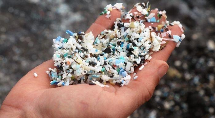 Czy bioplastik jest naszym wybawieniem?