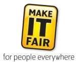 Make IT Fair: nie zmieniajmy sprzętu elektronicznego