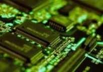 Ranking elektroniki wg Greenpeace
