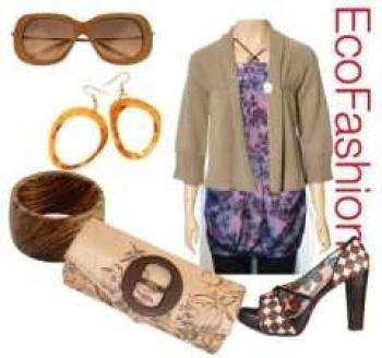 Eko-moda wNowym Jorku