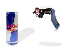 Red Bull – bez skrzydeł
