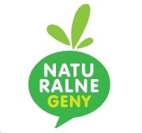 """Aktywne """"Naturalne Geny"""""""