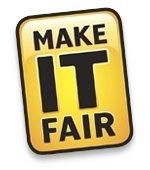 Jak być fair kupując elektroniczne gadżety?