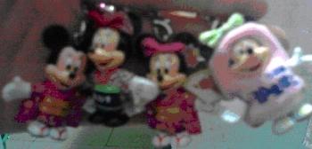 Disney nie bawi się wprawa pracowników - wyślij pilny apel!
