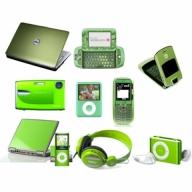 Zielona elektronika?