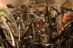 KONKURS na nietypową konstrukcję rowerową !!!