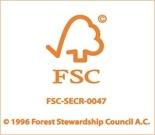 Tajniki certyfikacji FSC - szkolenie