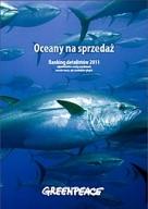 OCEANY NA SPRZEDAŻ – TRZECI RANKING DETALISTÓW