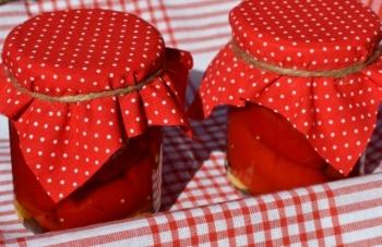Mikołaj też może być eko ifair - czyli gdzie po odpowiedzialne zakupy świąteczne?