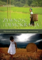 """Pobierz książkę """"Żywność idemokracja"""""""