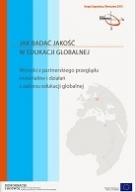 Wysoka ocena działań edukacyjnych PZS wpartnerskim przeglądzie Grupy Zagranica