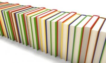 Podręczniki przyjazne dzieciom inauczycielom oraz środowisku - podpisz petycję do wydawców!