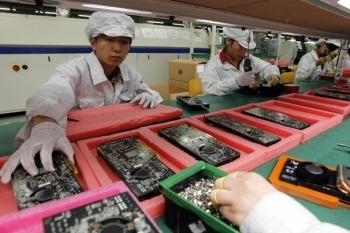 iPhone 5 – nowy produkt, stare nadużycia