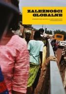 Zależności Globalne. Scenariusze zajęć lekcyjnych