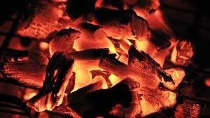 Spalanie drewna nie takie eko jak się wydaje