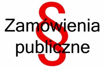 Sejm przyjął nowelizację Prawa zamówień publicznych