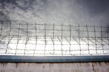 Współczesne niewolnictwo windyjskim przemyśle tekstylnym