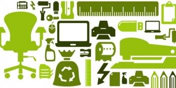 Kryteria dla zielonych zamówień publicznych