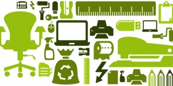 Czym są zrównoważone zamówienia publiczne?