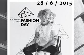 Kupuj Odpowiedzialnie iClean Clothes Polska na Łobzowska Studio Fashion Day
