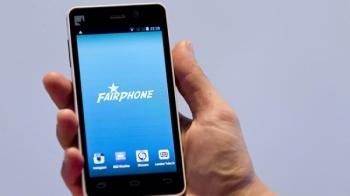 Fairphone kontra certyfikowane smartfony. Najnowszy raport