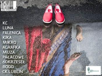 Odpowiedzialne buty wkinach! Zobaczcie kto poparł naszą kampanię