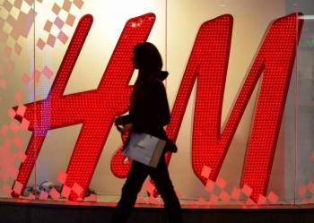 Stanowisko Clean Clothes ws. nowej kolekcji ubranek dziecięcych H&M iWWF