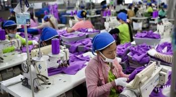 H&M, dotrzymuj obietnic ipłać pracownikom godną płacę!