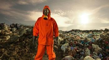 Śmieciowe ubrania, czyli jak nie dać się zatruć modzie na marnowanie