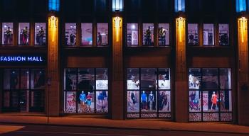 Dobre zakupy – jak się zarazić modą na odpowiedzialność?