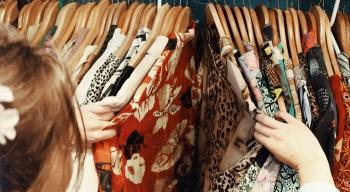 Slow Fashion vol. 14, czyli największe targi mody autorskiej wPolsce