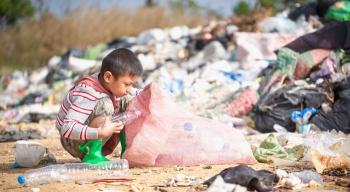 Twój 1% pomoże nam budować czysty świat. KRS 0000 496 918
