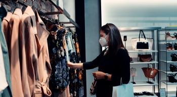 Schyłek konsumpcjonizmu? Polacy podejmują coraz bardziej świadome decyzje zakupowe