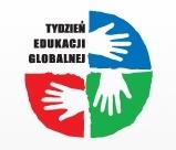 Tydzień Edukacji Globalnej wŁodzi