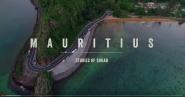Mauritius. Opowieści o cukrze.