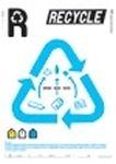 Plansza Recycle