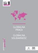 Globalna Praca – Globalna Solidarność